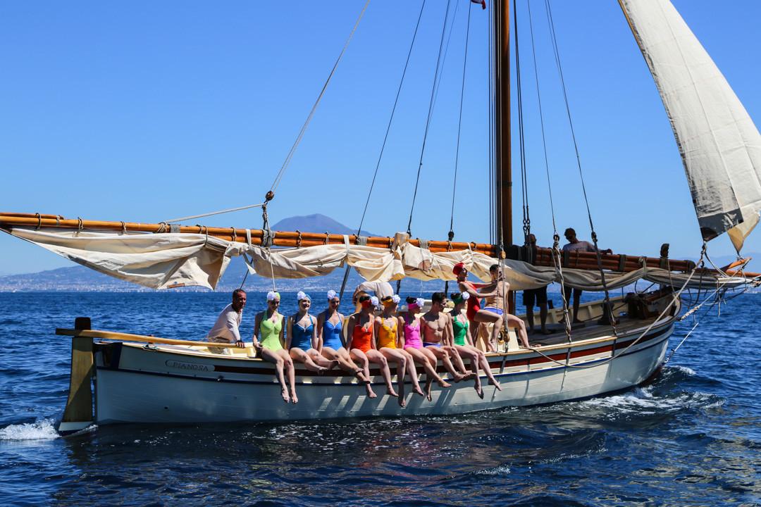 pianosa-boat-tour-sorrento