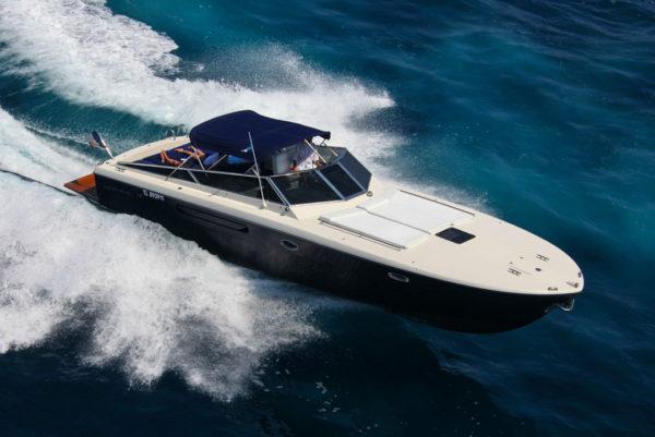 itama38-boat-tour-sorrento