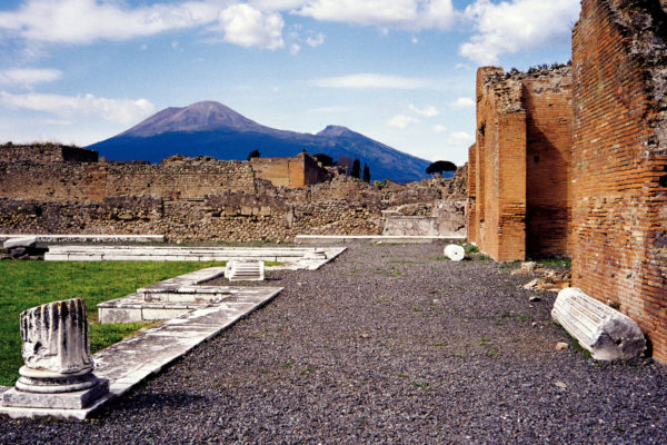 Vesuvius-Pompei-escursion