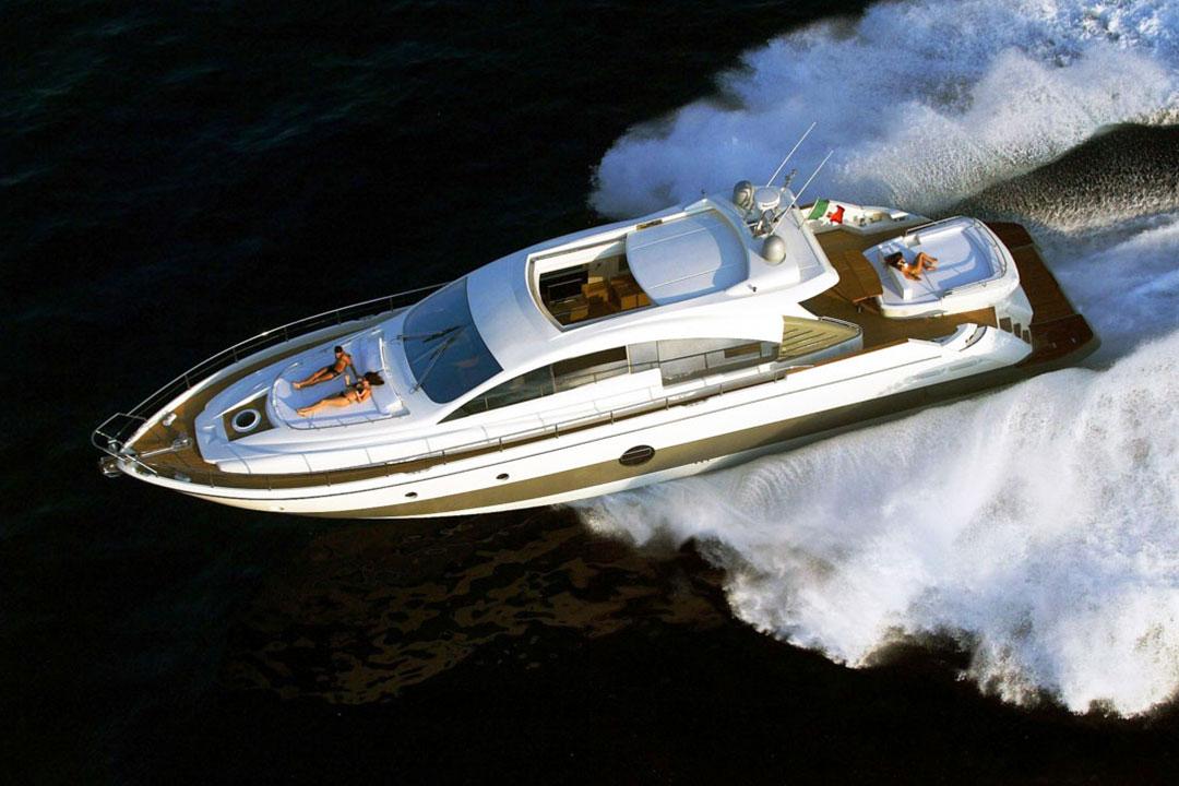 aicon72-boat-tour-sorrento
