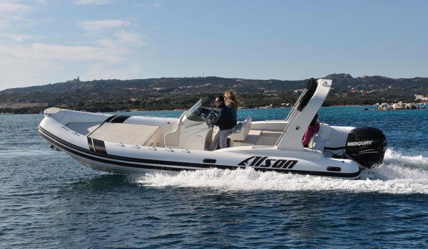 alson-capri-boat-tour