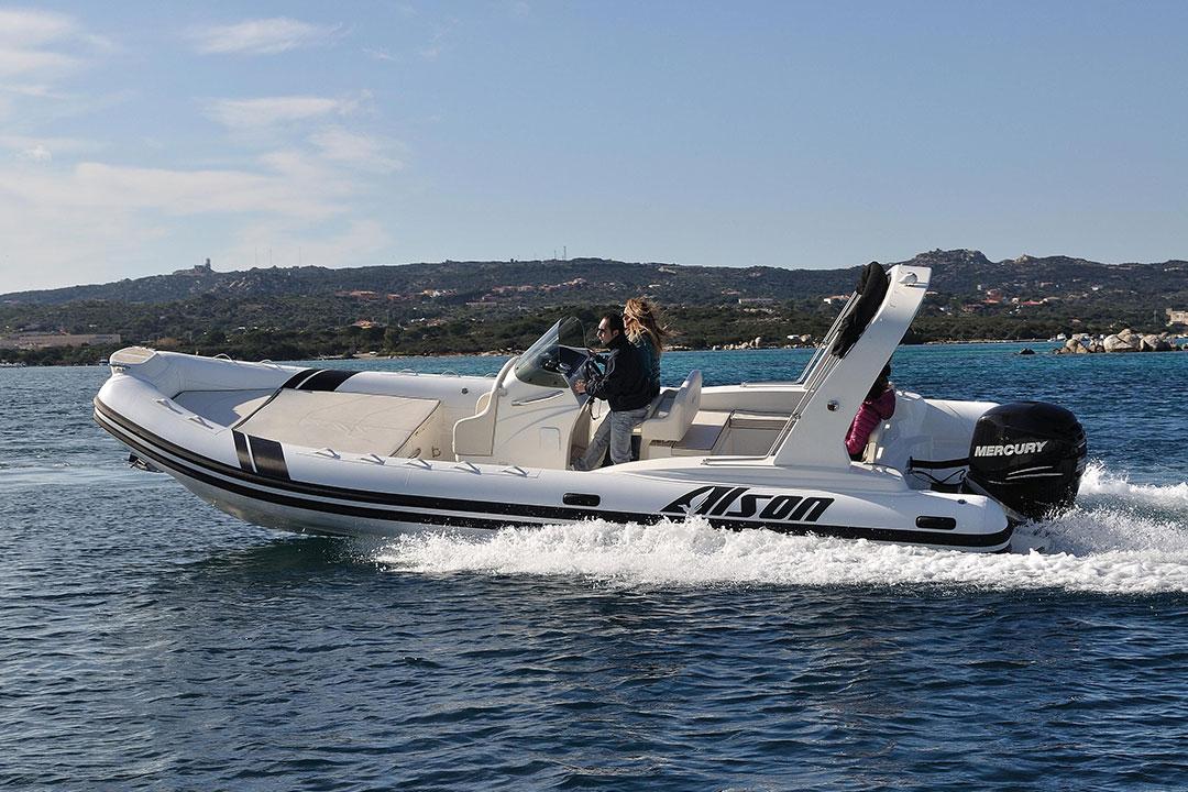 alson-boat-tour-sorrento