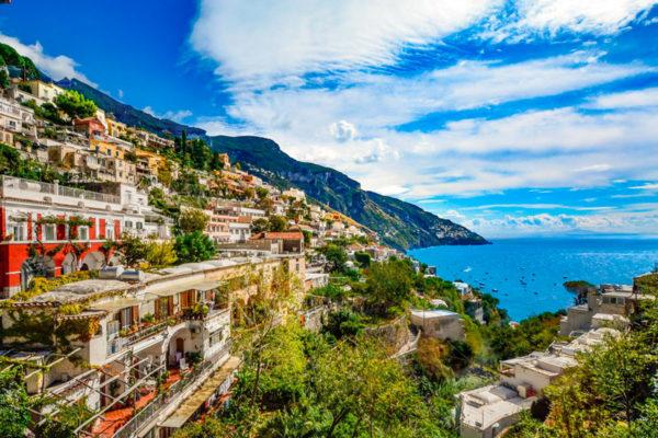 amalfi-coast-boat-tour