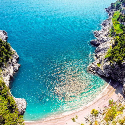 amalfi-boat-tour