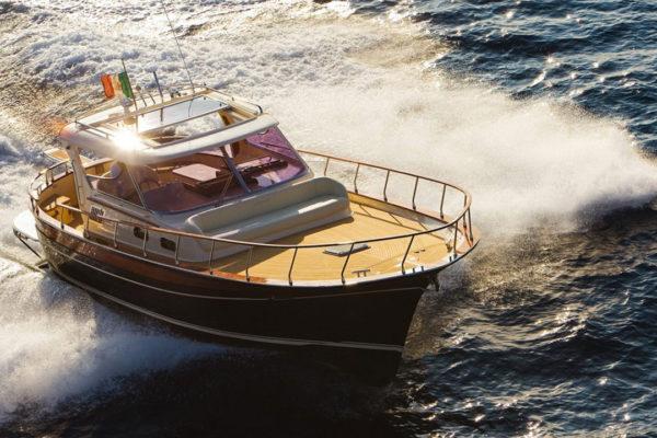 fratelli-aprea36-boat-tour-sorrento