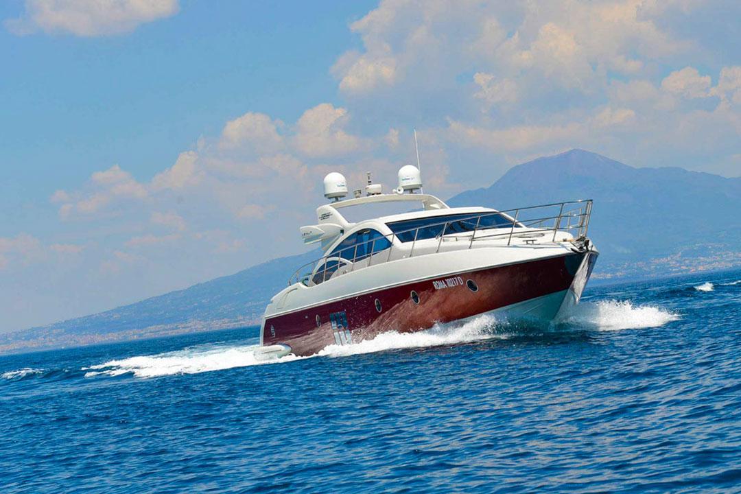 azimut68s-boat-tour-sorrento