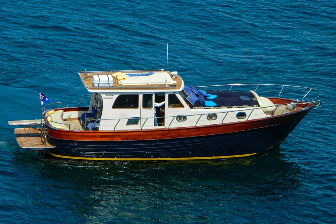 comena-corallo37-boat-tour-sorrento