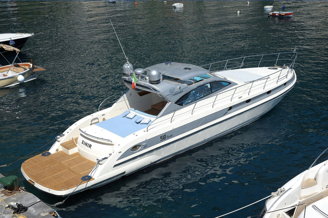 conam-boat-tour-sorrento