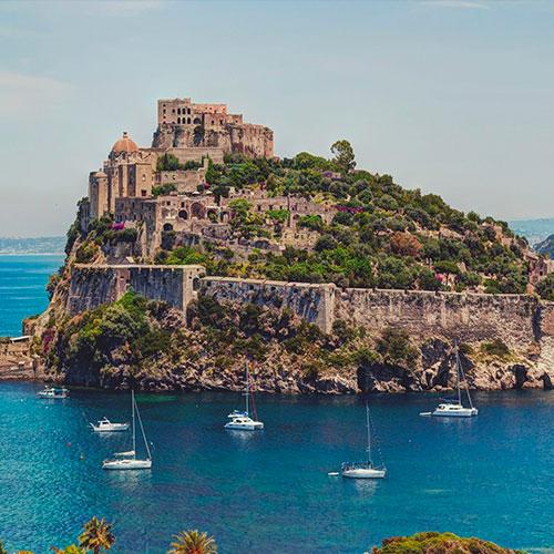 ischia-boat-tour