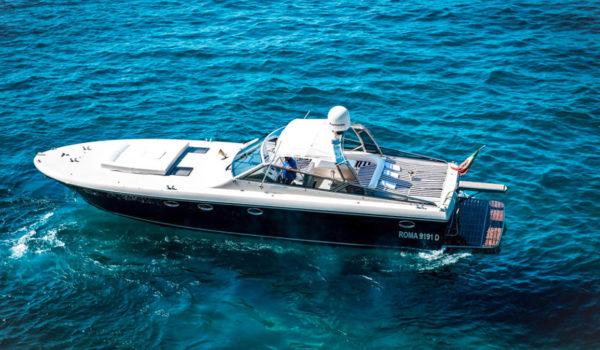 itama38-capri-boat-tour