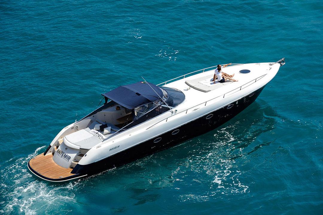 mig50-boat-tour-sorrento