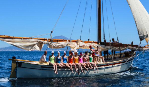 pianosa-capri-boat-tour