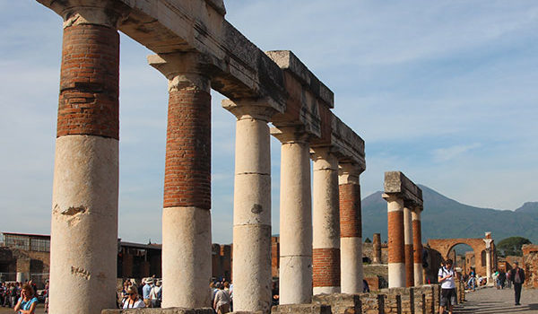 pompei-excursion