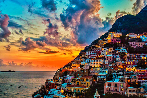 tour-positano-sorrento-sea-tours