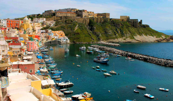 procida-private-transfer