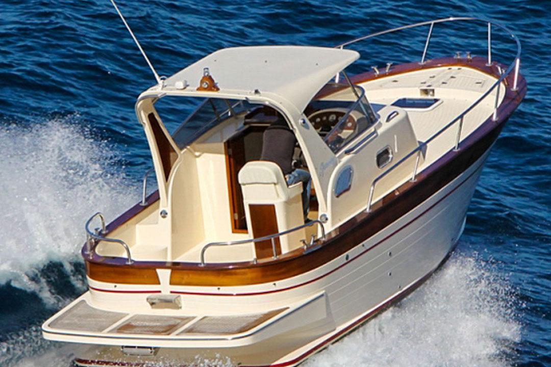 sparviero-maresca-boat-tour-sorrento