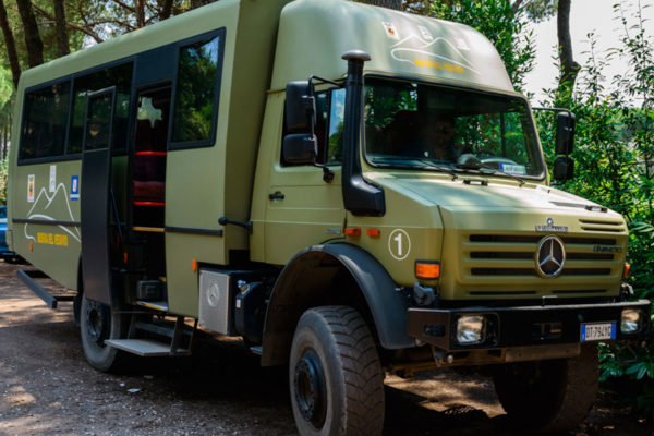 excursions-vesuvius-in-bus