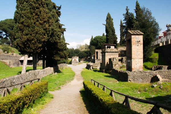 tour-pompei-excursion