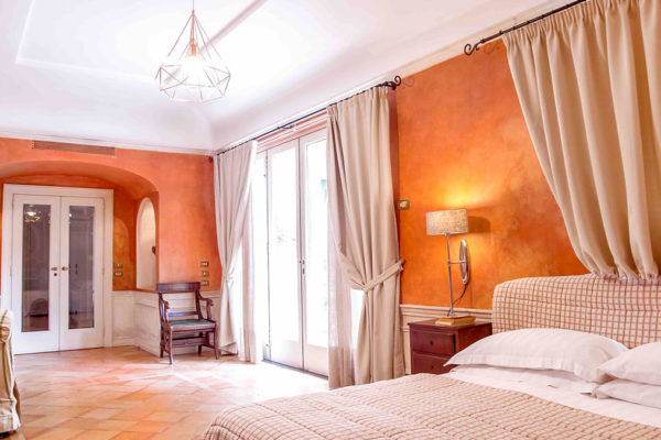 sorrento-villa-gallone-holidays-house