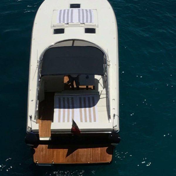 xlmarine43-tour-in-barca-sorrento