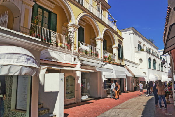 shopping-capri-tour